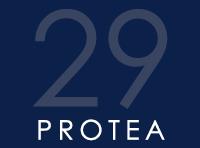 Protea Straat 29